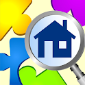 iAssessNTeach Home Series icon