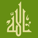 Quran Index: Search Holy Quran logo