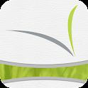 IECHE 2013 logo