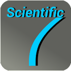 Scientific 7 Min Workout Pro icon