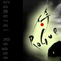 Samurai Rogue icon