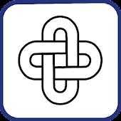 UnitedBank - Georgia