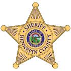 Hennepin Co Sheriff icon