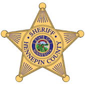 Hennepin Co Sheriff