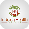 Indiana Health Group icon