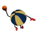Basketball News - Notre Dame