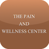 The Pain and Wellness Center