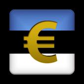 Eurokalkulaator