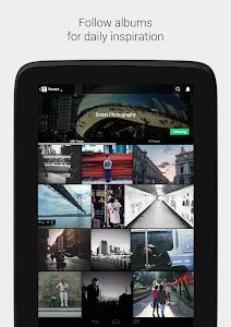 EyeEm - Camera & Photo Filter v5.0.2