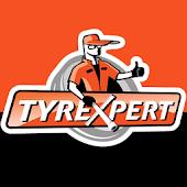 TyreXpert