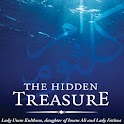 The Hidden Treasure icon