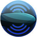 ActivePinger2 icon