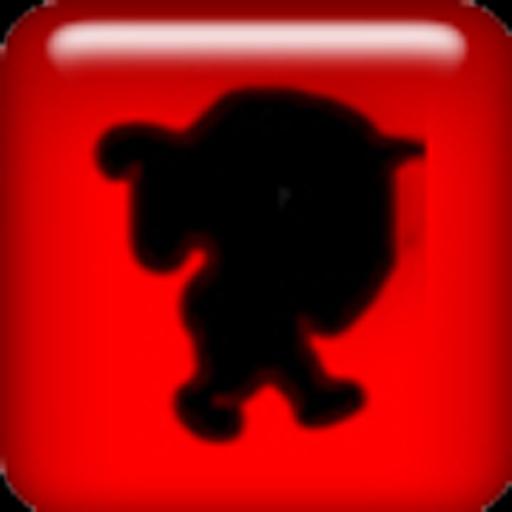 Jumping Jack 冒險 App LOGO-APP試玩