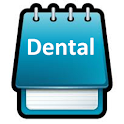 Dental Super Flashcards icon
