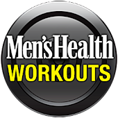 Men's Health Workouts