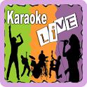 Karaoke Viet 2014 icon