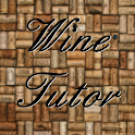 Wine Tutor icon