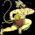 Flappy Hanuman icon