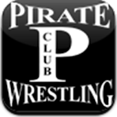 Pirate Wrestling Club