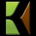 REKA E100 logo