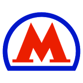 Moscow Metro (russian)