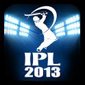 IPL 2013 icon
