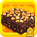 Brownie Maker icon