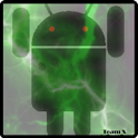 AnDroid All-In-One (Opt) FREE icon