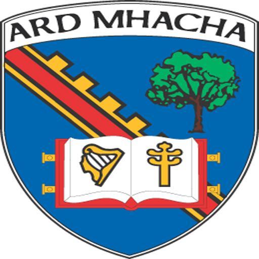 Armagh GAA