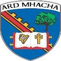 Armagh GAA icon