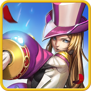 Soul of Legends for PC and MAC
