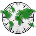 KS Timezone Shortcut icon