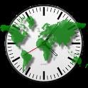 KS Timezone Shortcut icon