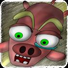 Piggy Drop FREE icon