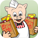 Piggly Wiggly Midwest icon