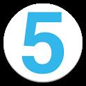 5giay icon