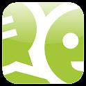 Loky Vault logo