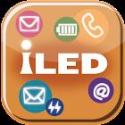 iLED Lite icon