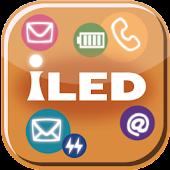 iLED Lite