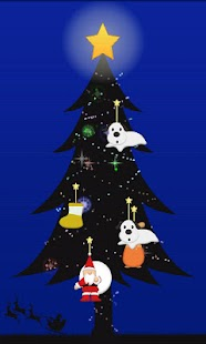 Twinkle Twinkle Christmas Tree- screenshot thumbnail