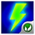 Neon Defense FREE icon
