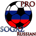 Widget Russian Premier PRO icon