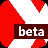 xStation BETA