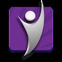 FibroMapp icon