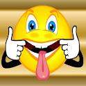 Funny Pranks icon