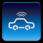 O2 Car Control icon