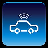 O2 Car Control