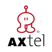 Axtel Reports