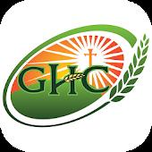 Grace Harvest