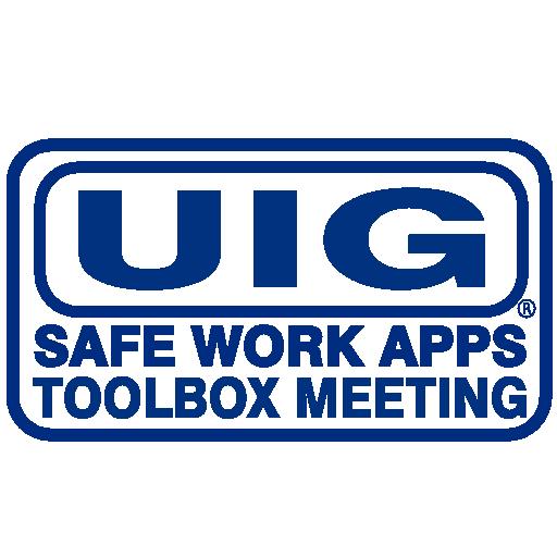 mdh karta UIG Toolbox Meetings   Google Play ko aplikazioak mdh karta